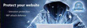 Hide My WordPress