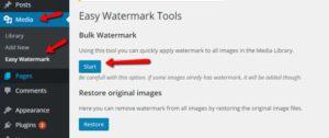 easy-watermark-4_1
