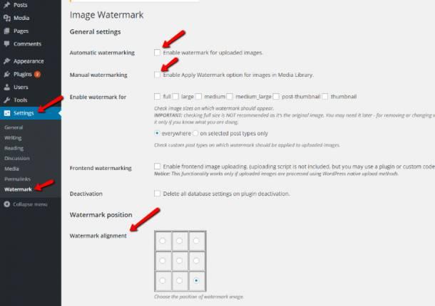 image-watermark1