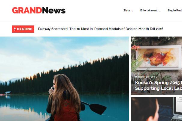 grand-news