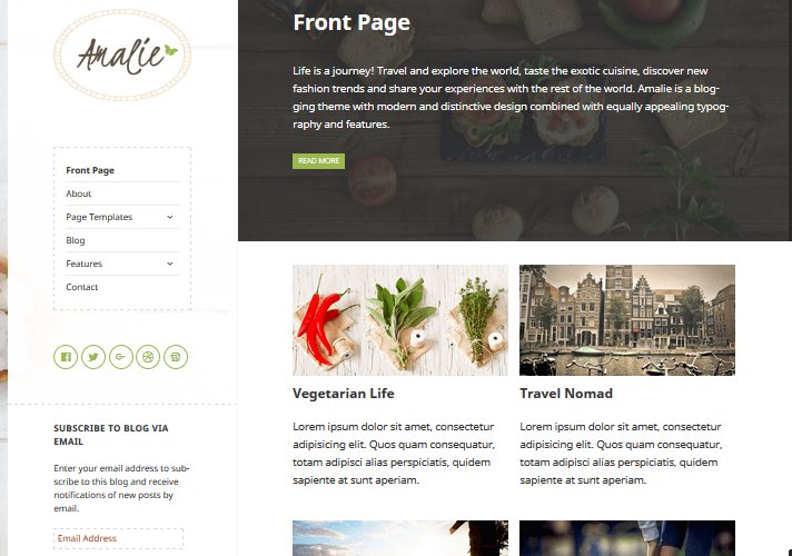 amalie-feminine-wordpress-theme_1