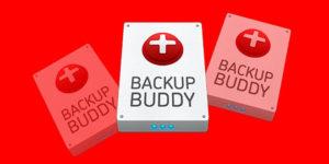 Как перенести сайт вручную и с BackupBuddy