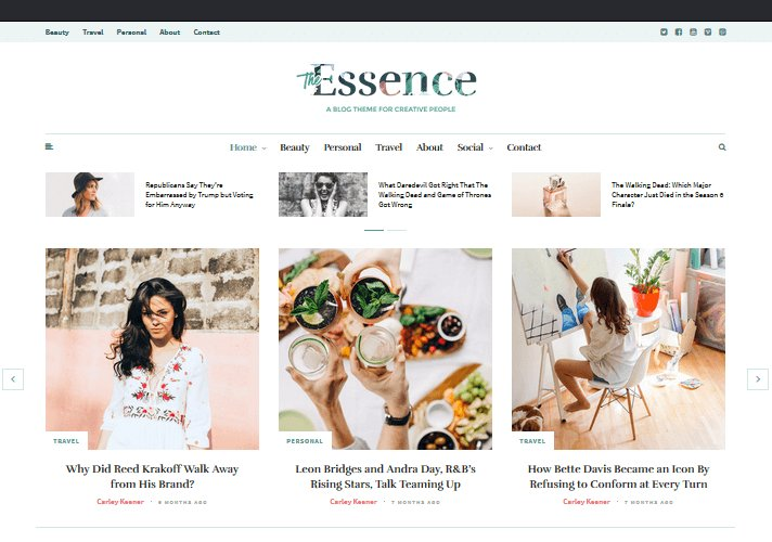 essence-feminine-wordpress-theme_1