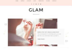glam-feminine-wordpress-theme_1