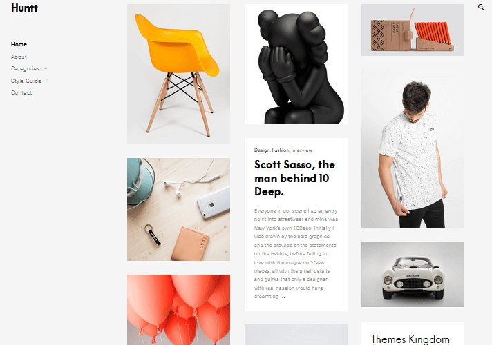 huntt-feminine-wordpress-theme_1