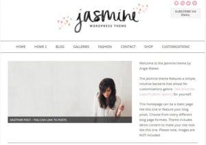 jasmine-feminine-wordpress-theme_1