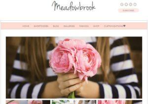 meadowbrook-feminine-wordpress-theme_1