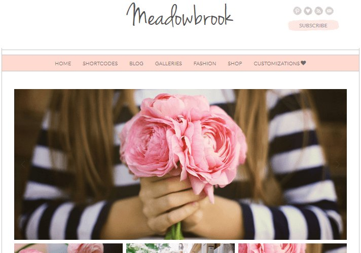 meadowbrook-feminine-wordpress-theme_1