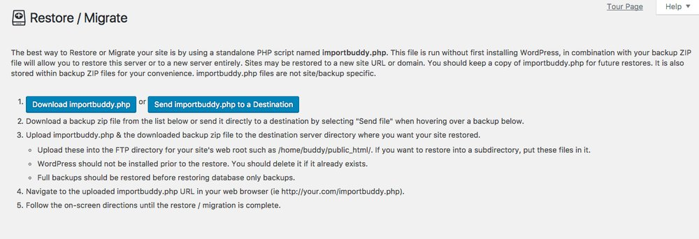move-a-wordpress-site-download-importbuddy