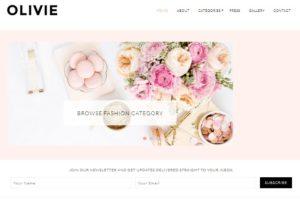 olivie-feminine-wordpress-theme_1