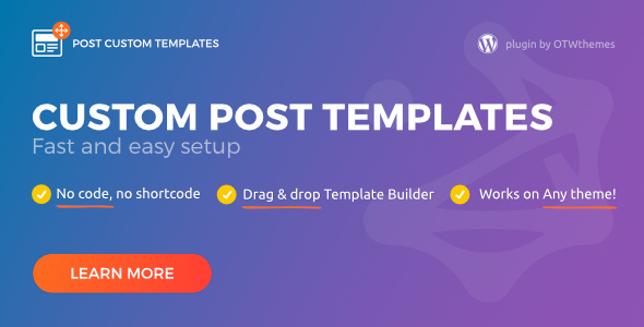 post-custom-templates-pro