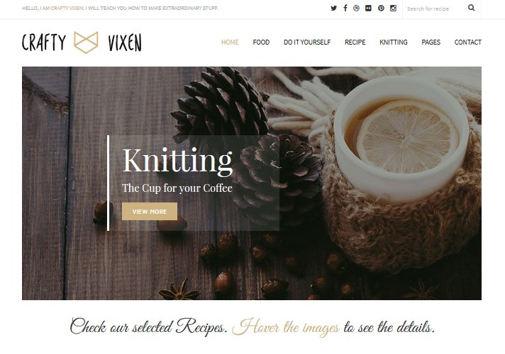 vixen-feminine-wordpress-theme_1
