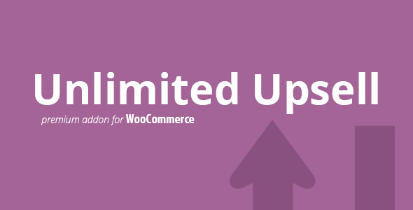 woocommerce-unlimited-upsell