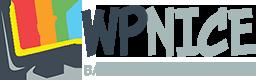 WPNICE - ваш сайт о WordPress
