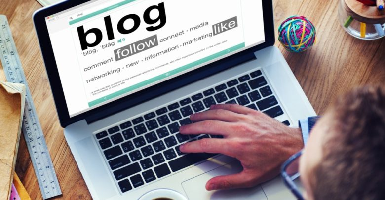 Плагины социальных сетей для WordPress