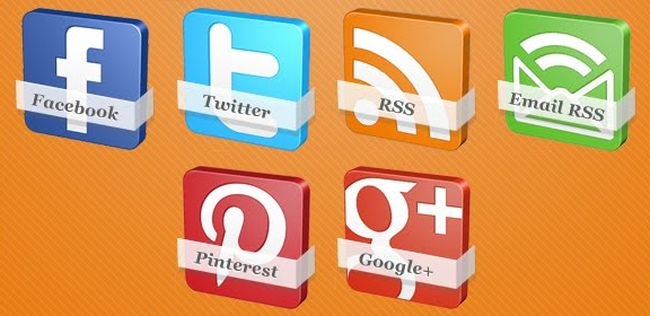 3d-social-icons-with-names