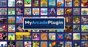 MyArcadePlugin