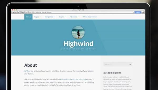 Highwind_1