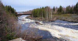 Karelia-2013-01-620x330