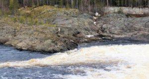 Karelia-2013-02-620x330