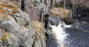 Karelia-2013-05-620x330