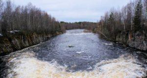 Karelia-2013-08-620x330