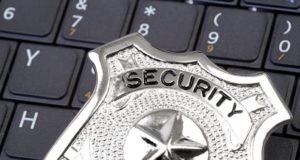 Security WordPress
