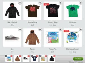 ShopDock Theme