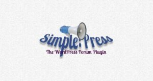 Simple Press - новости обновлений в 5.3