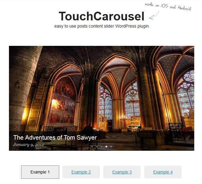 TouchCarousel-1