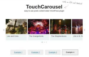 TouchCarousel-4