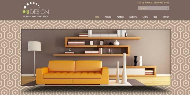 U-Design 3