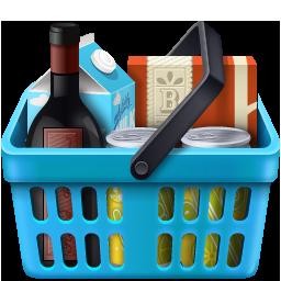 WP e-Commerce-5