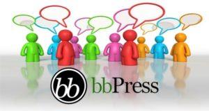 16 полезных, бесплатных плагинов для bbPress