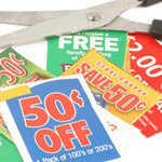 best-coupon
