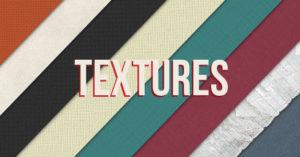retro_textures_patterns