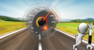 Как измерить скорость загрузки вашего сайта?