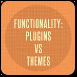 themes-plugins
