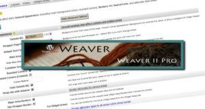 weaver-2