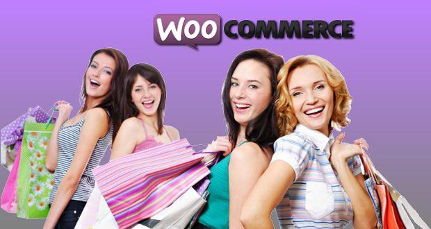 Подборка бесплатных, качественных тем для WooCommerce